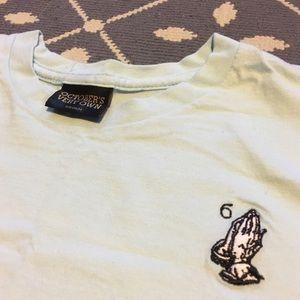 OVO women's shirt